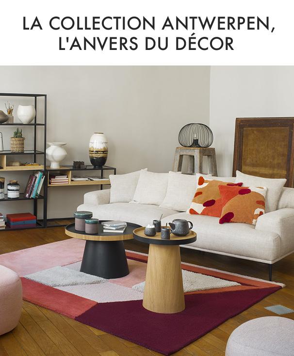 Collection Antwerpen